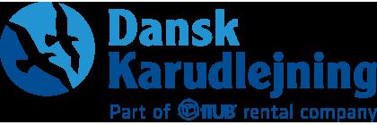 Dansk Karudlejning